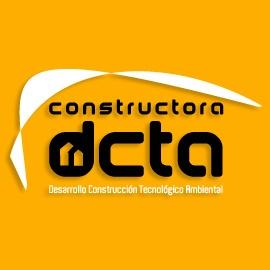 Constructora DCTA