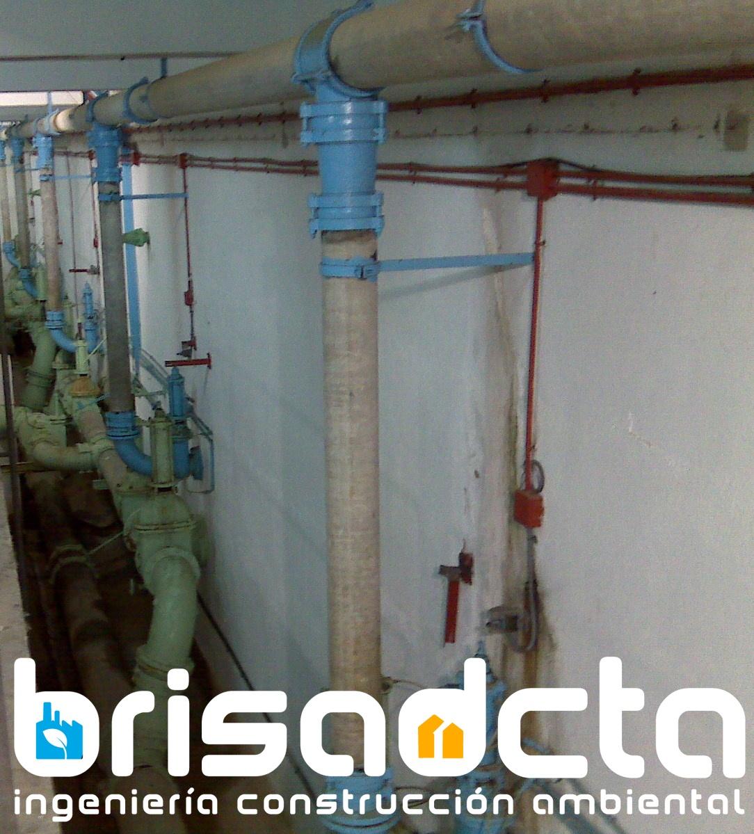 canalizaciones-de-aguas